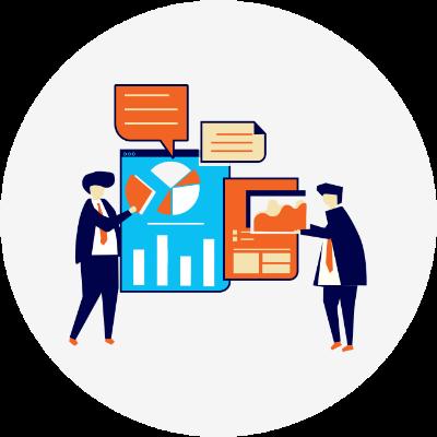 Agile-Salesforce-Management