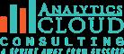 AnalyticsCC