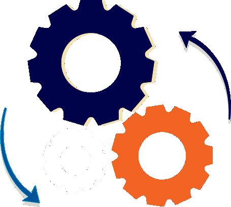Process-Banner