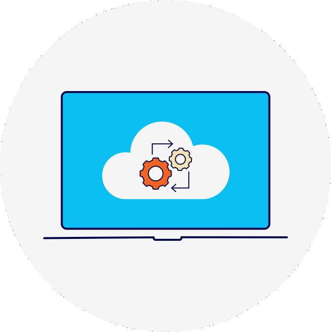 Salesforce®-Implementation-Service
